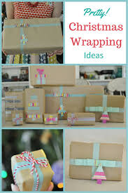 Cheap Homemade Christmas Gifts by 265 Best Christmas Ideas Images On Pinterest Christmas Ideas