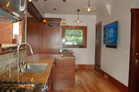 choosing a kitchen faucet kitchen remodel part iv choosing your kitchen faucet and sink