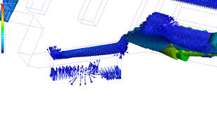 solved car park ventilation and co extract model autodesk community