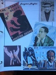 93 best poetry u0026 prose images on pinterest teaching poetry