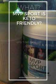 purium transformation keto protein shake form foundation for next purium transformation