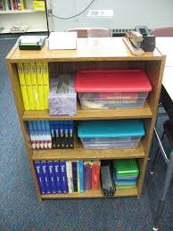 Classroom Bookshelf Tips And Tricks For The Elementary Classroom What U0027s Going On In