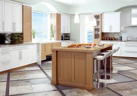 craftsman style kitchen cabinets