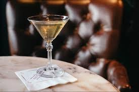 the 21 best bars in boston
