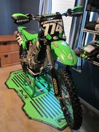 cool motocross gear are hand guards finally cool in mx moto related motocross