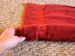 Decorative Hand Towels For Powder Room The Best Me Decorating With Towels