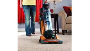 best bagless vacuum cleaners for under 100 for 2015