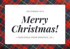 christmas postcards customize 35 christmas postcard templates online canva