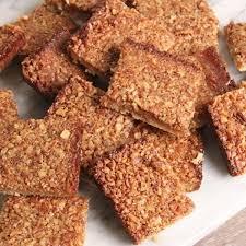 pecan pie cookies recipe in the kitchen