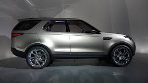 new land rover discovery 2016 land rover africa magazine discovery 5 to launch in 2016