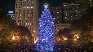 city of chicago seeking nominees for 2017 christmas tree wgn tv