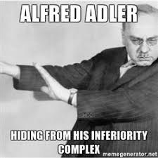Psychology Memes - 15 best psychology memes images on pinterest psychology memes