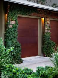 Decorative Garage Door Decorative Garage Doors Garage And Shed Traditional With Amarr