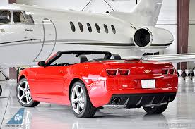 camaro rental car luxury car rental suv rental mercedes rental porsche rentals