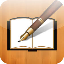 blank paper to write on the computer 8 powerful apps to help you create books on the ipad edudemic book writer