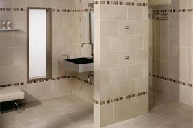 bathroom border tiles ideas for bathrooms bathroom bathroom tile border designs ideas design tiles