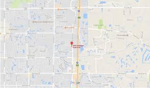Cape Coral Fl Map Einwanderungskanzlei Deutschsprachiger Anwalt Florida