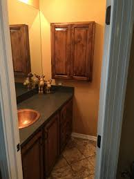 vanities for sale tags custom bathroom vanity cabinets