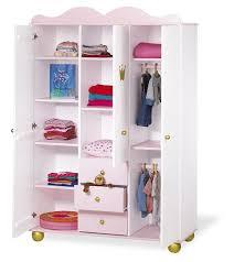 comment ranger sa chambre de fille comment ranger sa chambre des conseils pour parents en manque d