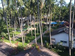 cat sen auberge mui ne vietnam booking com
