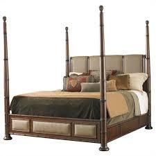 bedroom seldens home furnishings