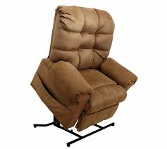 Best Sofa Recliners Best Sofa Of Big Lazy Boy Recliners 003 Lazy Boy Big