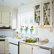 kitchen cabinets that look like furniture what are ikea kitchen cabinets made of