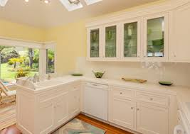 kitchen cabinet refinishing contractors kitchen cabinet refinishing pittsburgh pa devlin s