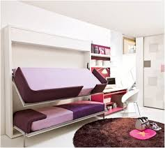 Cute Beds For Girls by Best Bunk Beds For Kids For Girls Girls Bunk Bed Custom Made With