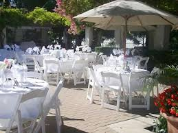 baby shower venues in baby shower locations los angeles area style by modernstork