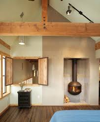 Home Design Modern Rustic 76 Best Rustic Home Decor Images On Pinterest Architecture
