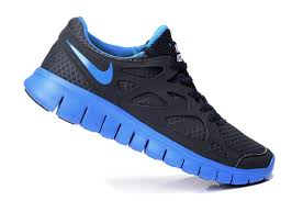 Sepatu Nike Air jual sepatu nike air max original kaskus free run purple black 190 56