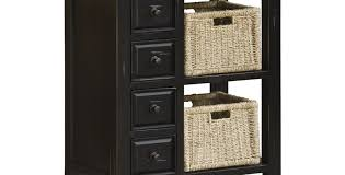 Large Rolling Kitchen Island 100 Dolly Madison Kitchen Island Cart Home Styles Kitchen
