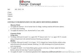 home design questionnaire interior design questionnaire for clients hambredepremios co