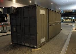 Socalcontractor Blog U2013 Resources And by 10 Best Contenedores Images On Pinterest Cargo Container