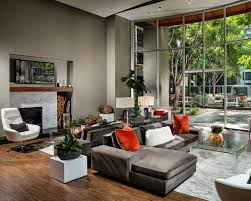 cheap 2 bedroom apartments in santa monica marketingsites sp