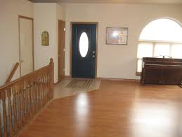 Oak Laminate Floors Fast Brothers Flooring Pictures Of Hardwood Carpet Laminate