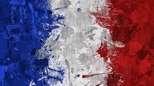 Frenxh Flag French Flag Wallpaper