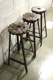 patio warehouse bar stools warehouse bar stools 1000 images about