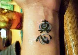 japanese tattoos for designs ideas and meaning tattoos for you