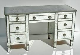 antique mirrors mirror resilvering glass silvering walter u0027s mirror