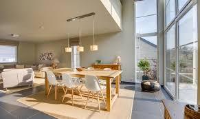 maison interieur bois maison en bois luxe u2013 maison moderne