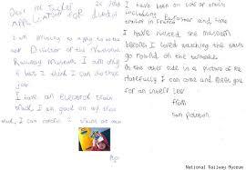 application letter for teacher job write application teaching job research paper topics judaism