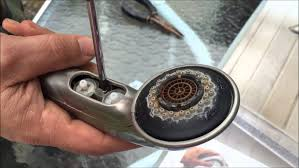moen kitchen faucet repair youtube how to fix a leaking bathtub