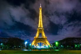 eifel tower when to go to the eiffel tower when to go