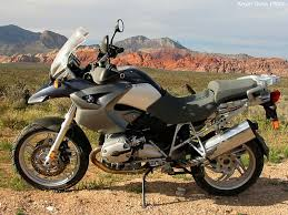 2005 bmw 1200gs 2005 bmw r1200gs motorcycle usa