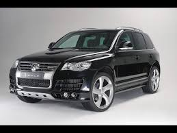 volkswagen touareg 2007 volkswagen touareg 5 0 2007 auto images and specification