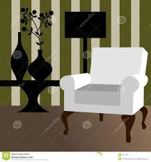 home interior vector 49 images interior icons set stock vector