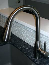 Toto Kitchen Faucet by Toto Faucets Mobroi Com