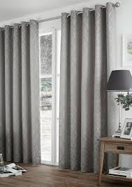 Danielle Eyelet Curtains by Curtina Shop By Brand Ready Made Lined Curtains Curtains Com